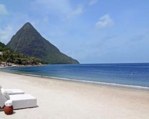 Sugar Beach - A Viceroy Resort