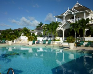 Book your next Barbados Villa Holiday by 31 March and enjoy an Exclusive 10% Saving