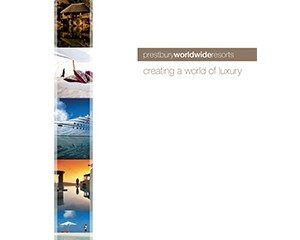 Worldwide Brochure