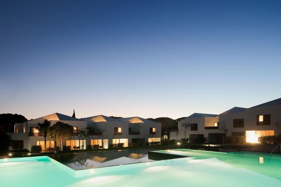 Pine Cliffs, a Luxury Collection Resort