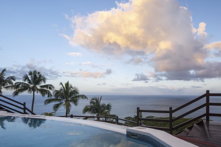 Windjammer Landing Villa Beach Resort