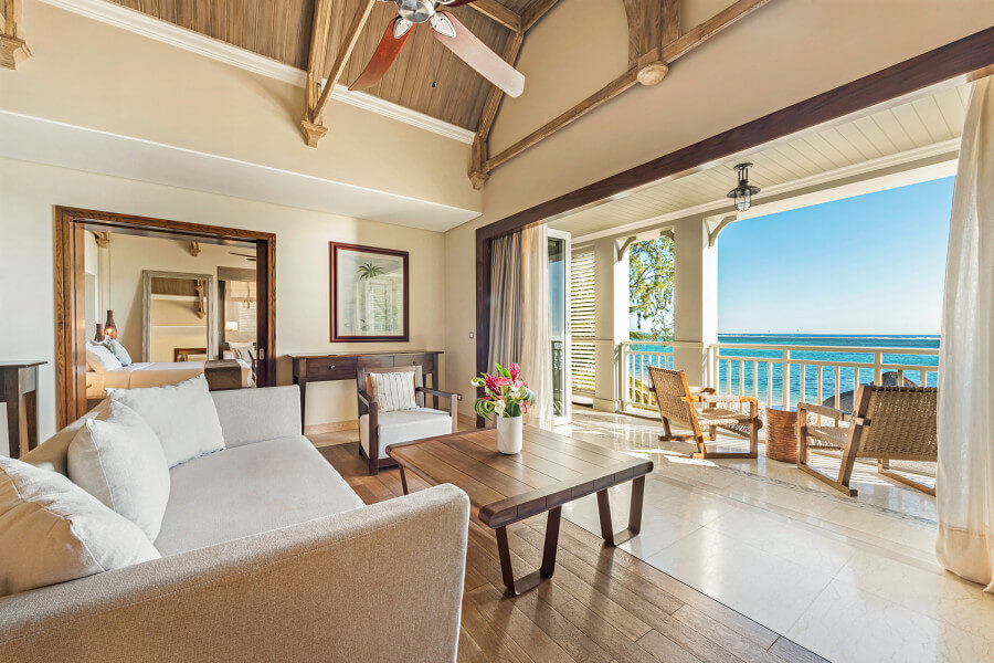 NEW ST REGIS MRU IMAGES APR 2019