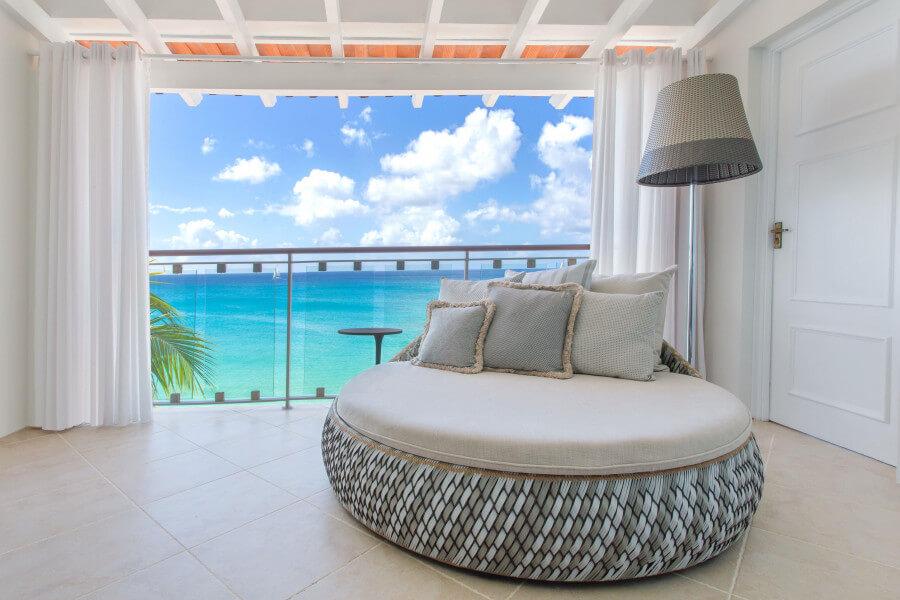 Signature Ocean Front Room