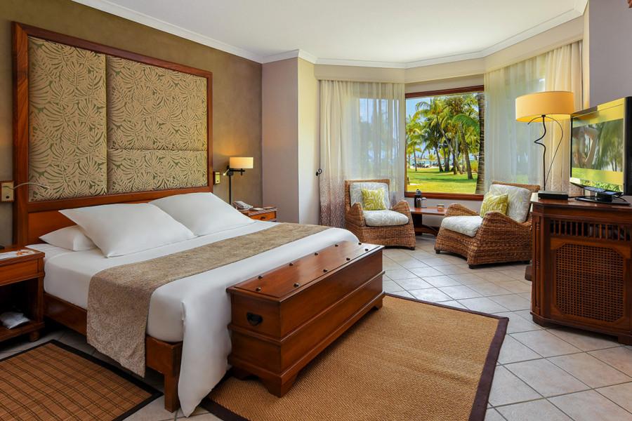 Junior Suite / Junior Suite Beach