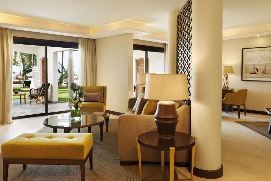 Royal Palm Beachcomber Luxury