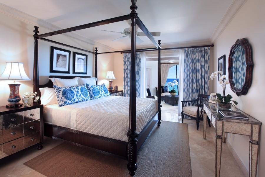 Saint Peter's Bay Luxury Resort & Residences