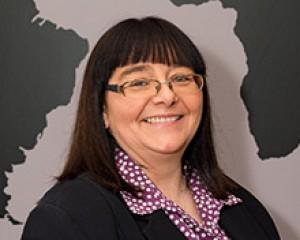 Dawn Letham