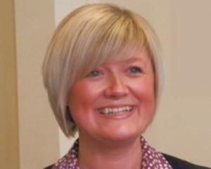 Heidi Deverell