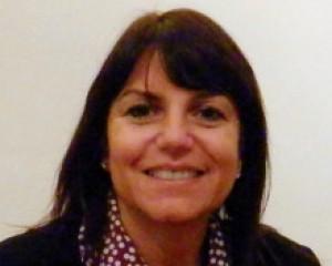 Loretta Edge