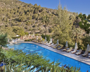 Hotel Es Molí