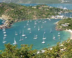10 nights from £2,249 per person. Departure period 27 Aug - 16 Oct 2020