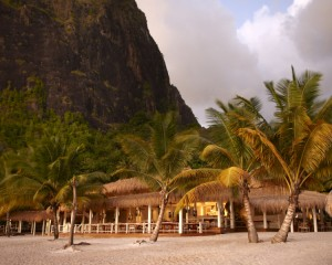 Sugar Beach - A Viceroy Resort
