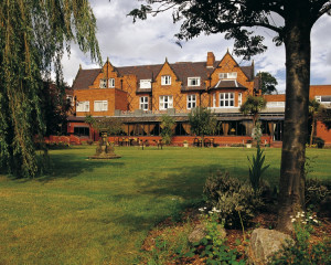Spa Day from £99 per person.