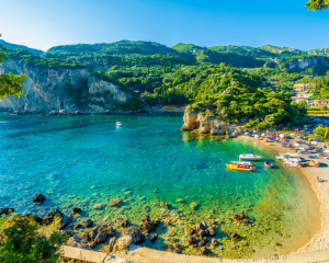 7 nights from £1,199 per person. Departs 03 May 2020