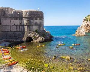 10 nights from £949 per person. Departs 12 September 2019