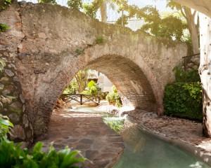 Puente Romano Marbella