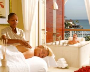 The Landings Resort & Spa by Elegant Hotels