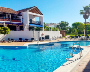 7 nights from £329 per person. Departs 23 Mar 2020