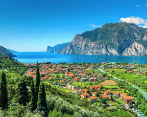 14 nights from £4,800 family of 4. Departs 17 August 2019