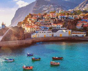 17 nights from £3,735 per person. Departs 19 December 2019