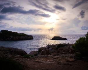 Sa Coma, Mallorca