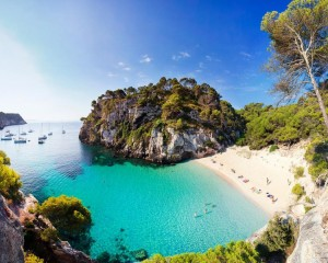 7 nights from £2,399 family of 4. Departs 05 Aug 2020