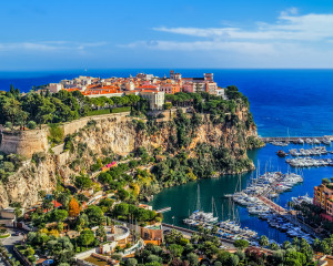 10 nights from £1,549 per person. Departs 11 October 2019