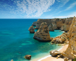 14 nights from £1,065 per person. Departs 26 September 2019