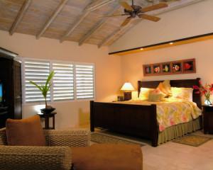 Palm Island Resort & Spa