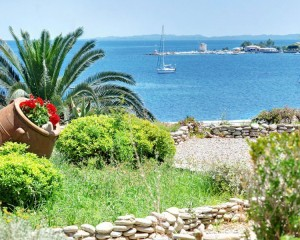 7 nights from £3,199 group of 6. Departs 12 Jun 2020