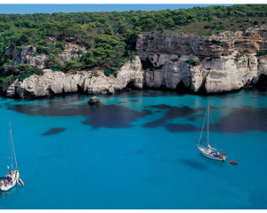 11 nights from £800 per person. Departs 11 September 2019