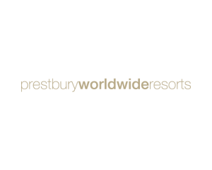Prestbury Worldwide Resorts