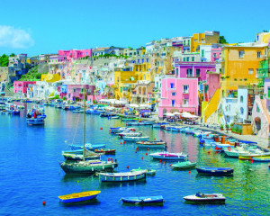 5 nights from £585 per person. Departs 30 Aug 2019