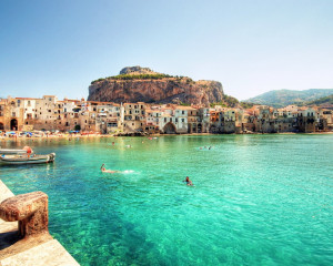 7 nights from £1,085 per person. Departs 19 September 2019