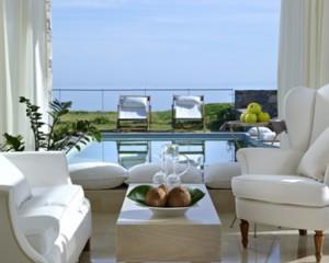 St Nicolas Bay Resort & Villas