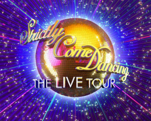 Tickets from £69 per person. Show days either 25 or 26 January 2020
