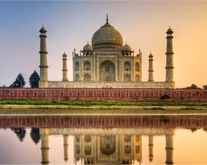 Tailor-made & Escorted Tours