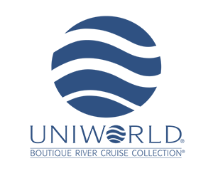 Uniworld, Boutique River Cruising