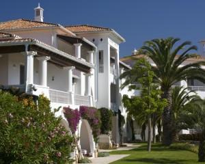 Vila Vita Parc Resort and Spa